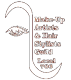 Make-Up Artists & Hair Stylists Guild Local 706
