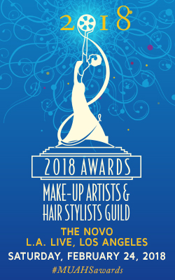 Guild Award Logo link to POP